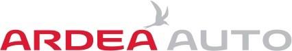 FLEXMO bedrijfswageninrichting nu ook beschikbaar bij Ardea